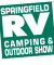 campshow-logo-green